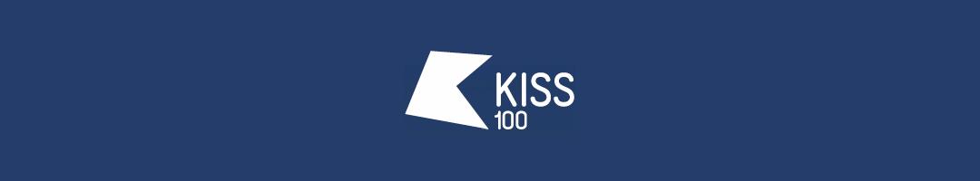 Kiss 100 Dj Set