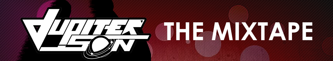 The Mixtape 2014